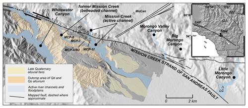 https://www.geochronology.net/1/1/2019/gchron-1-1-2019-f02
