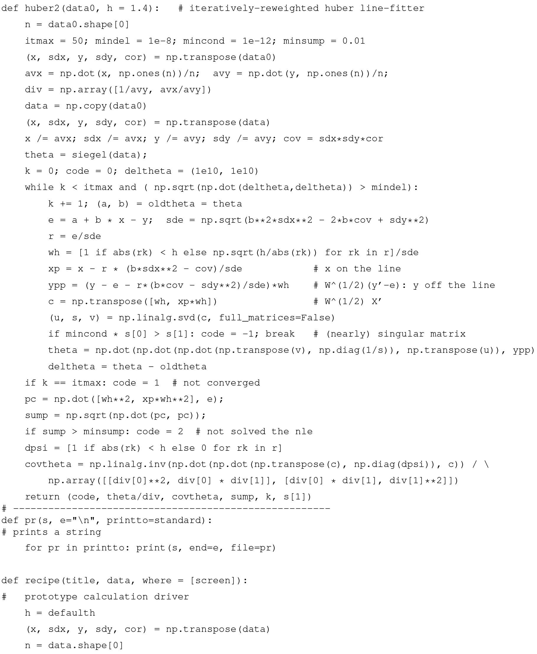 https://gchron.copernicus.org/articles/2/325/2020/gchron-2-325-2020-g02