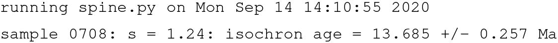 https://gchron.copernicus.org/articles/2/325/2020/gchron-2-325-2020-g06